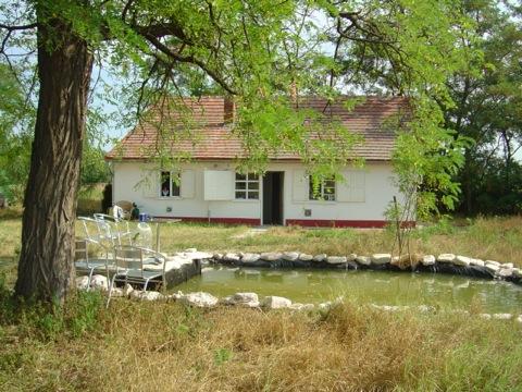 Manisola-Huur-van-huis-en-schrijvershuis-in-Hongarije-5