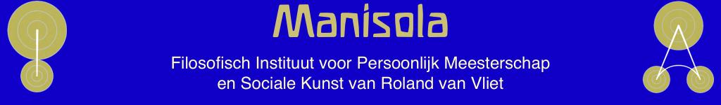 Manisola