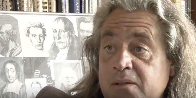 Roland_van_Vliet_Interview_Religies_Nederland_1